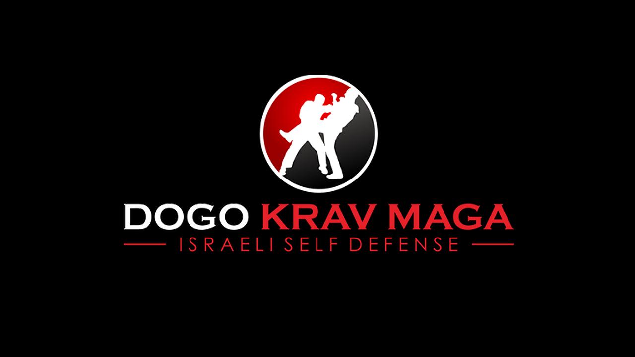 Dogo Krav Maga - Israeli Self Defense Academy in Concord, Ca